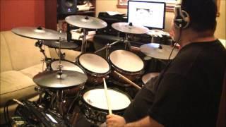 Despina Vandi - Live Bouzoukia - Yparxei Zoi, Ola Odigoun S