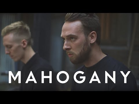 Honne - Good Together ft. House Gospel Choir | Mahogany Session
