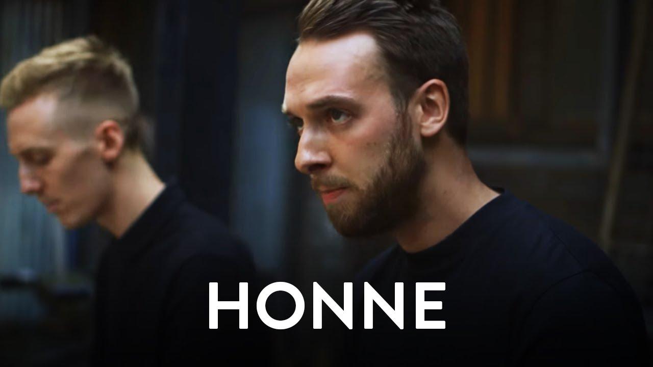 honne-good-together-mahogany-session-mahogany-sessions