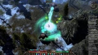 Grim Dawn: quick Hidden path guide(full)