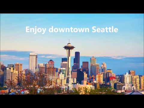 Local Locksmith Lock Patrol Bellevue Kirkland Seattle