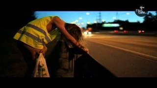 Trailer: Pojktanten
