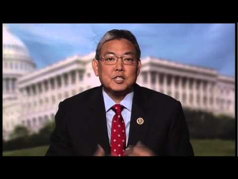 Takai discusses missile defense for Hawaii
