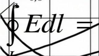 [Теория эфира] Нарушение здравого смысла в физике началось с отказа от эфира(