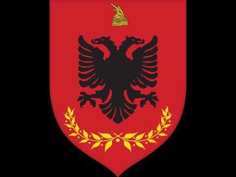 Albanian Kingdom (1928–39) | Wikipedia audio article