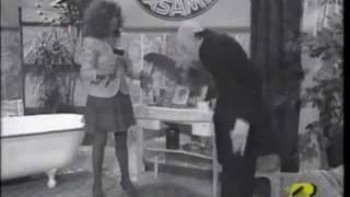 Bobo Lucchesi & Patrizia Rossetti televendite Rio Casamia. Le comiche (Nosferatu)