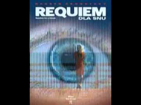 Requiem for a Dream   Requiem dla Snu www downtube eu