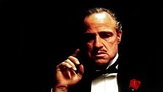 10. The New Godfather - Nino Rota