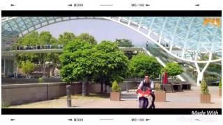 New punjabi song 2017-Hello -Hello(new p-unjabi song)-prince-nurula yuvika chodhary new pujabi song