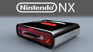 nintendo cross switch official reveal trailer parody