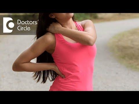 hqdefault - Causes Lower Back Pain Older Women
