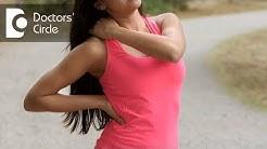 hqdefault - Lower Back Pain Cause Headaches