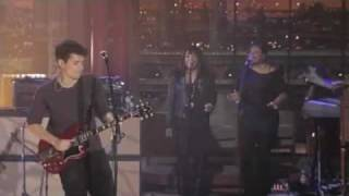 Watch John Mayer Friends Lovers Or Nothing video