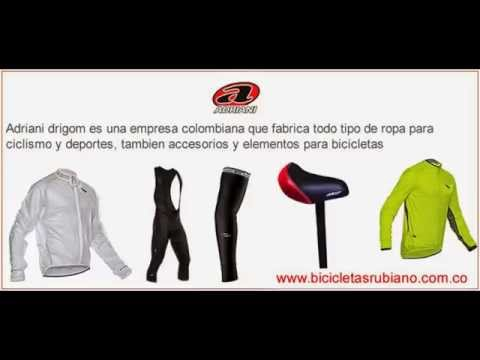 estilo de moda renombre mundial aliexpress Distribuidor ropa y accesorios adriani drigom para ciclismo ...