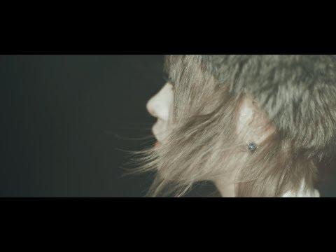FINLANDS「オーバーナイト」Music Video