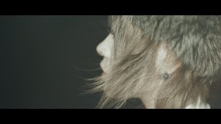 ーFINLANDS「オーバーナイト」Music Videoー ・Directed by NAOYA OHKAW...