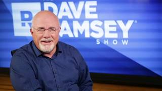 Dave Ramsey on Southwestern Advantage Action Catalyst Podcast