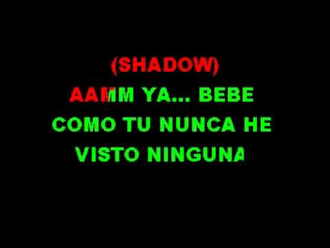 Carlos Moore ft Shadow Blow   Ni Virgen Ni Santa Videos De Viajes