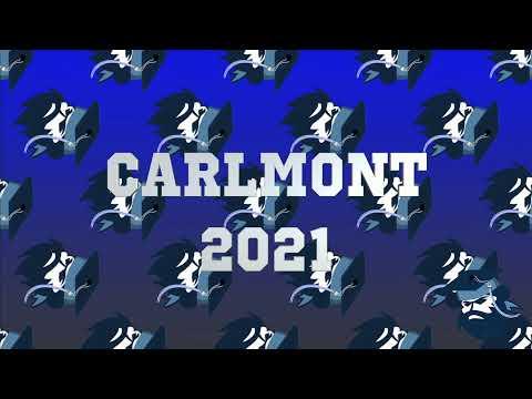 Carlmont High School Graduation 2021 Live Stream