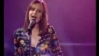 ISABELLE A  - JIJ MAG ALTIJD OP ME REKENEN -  1993