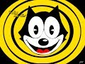 """Lets play old games """" Felix The Cat """" 1992 Stage 1"""