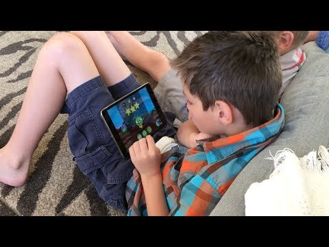 Are Video Games Good For Autism?