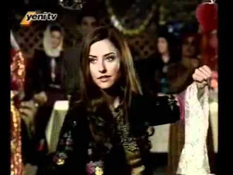 Kıraç - Efsane (Official Audio)