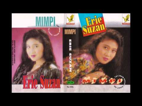 Mimpi / Erie Suzan (Original)