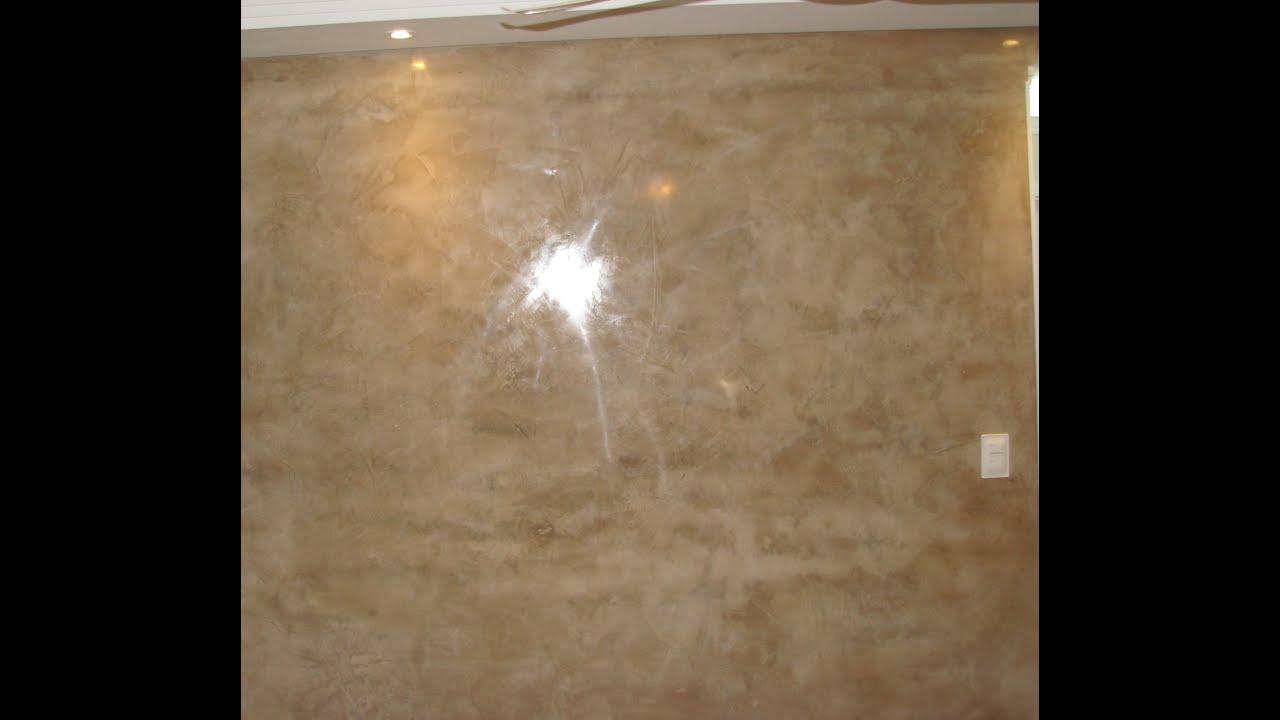 Marmorato efeito m rmore youtube for Pintura decorativa efeito marmore