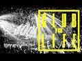 Descargar música de Clublife By Tiësto Podcast 636 - First Hour gratis