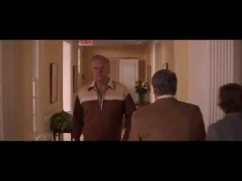 Life of Crime - offizieller Trailer