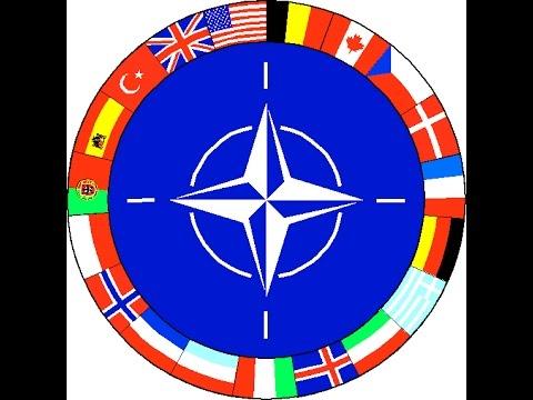 REMINDER - NATOs Secret Armies