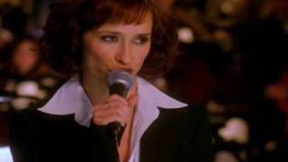 Jennifer Love Hewitt - Love Will Show You Everything (If Only clip).wmv