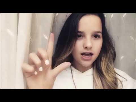 Annie LeBlanc Best Musically/TikTok Compilation