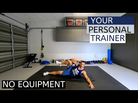 DAY 9 OF 21   BEFIT BODYWEIGHT 21 DAY CHALLENGE   FULL BODY WORKOUTS