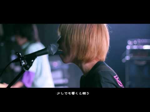 CORONA 【Song Of Wish】MV
