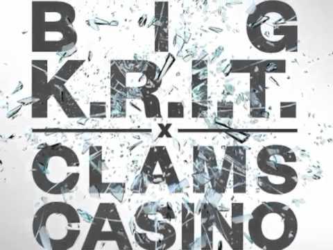 Clams casino moon and stars remix секреты игроков казино