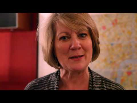 An Evening With Tracey Childs
