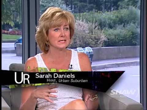 Sarah Daniels Net Worth