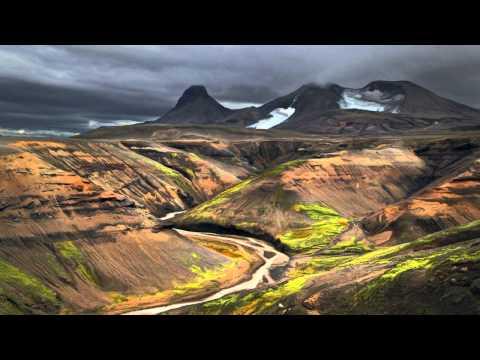 Mstislav Rostropovich - Vivaldi - Cello Concerto in D minor, RV 406
