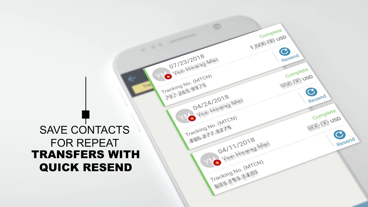 Western Union US - Send Money Transfers Quickly - by Western Union