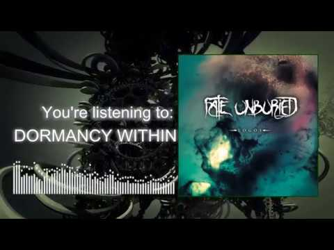 Dormancy Within - Fate Unburied