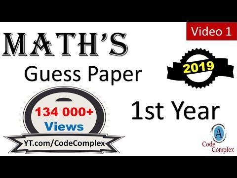 intermediate maths 1a guess papers Telugu, hindi, urdu, maths 1a, maths 1b  ts 12th model papers 2019 ts intermediate syllabus  telangana inter 1st year/2nd year 2019 guess question papers.