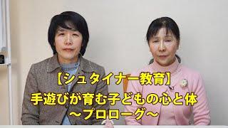 CCJサポーターズクラブ会員募集!⇒https://citizen-channel.com/regular...