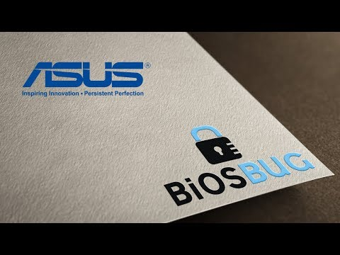 ASUS K42JZ NOTEBOOK BIOS 301 DESCARGAR CONTROLADOR