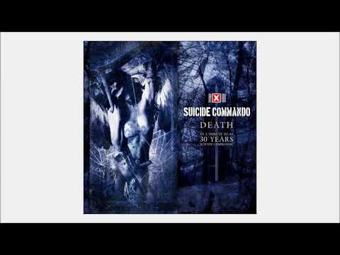 Клип Suicide Commando - Conspiracy With The Devil