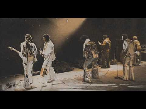ISLEY BROTHERS SUMMER BREEZE RARE 70's VERSION