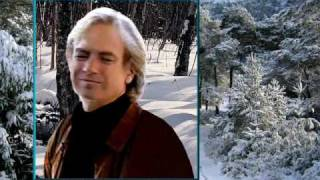 Watch Moody Blues December Snow video