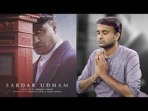 sardar-udham-review-sardar-udham-movie-review-shoojit-sircar-vicky-kaushal-selfie-review