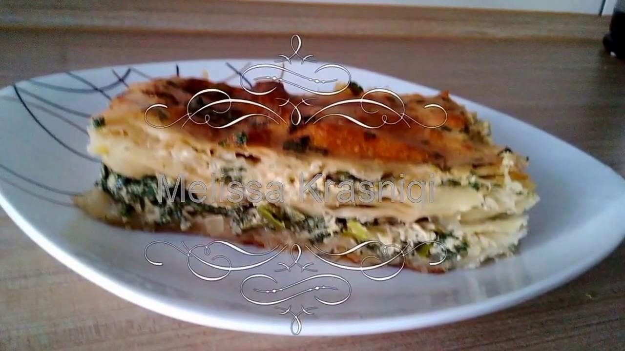 Albanische Kche Rezepte Splmaschine Fr Ikea Kche Abschlussleiste Wei Farbe Zweizeilig Alte